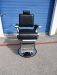 Barber/Pub/Salon  Barber Chair