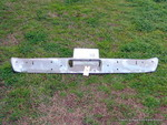 1973 Plymouth Ralient Bumper OEM