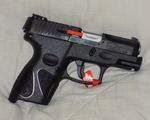 NEW!!! Taurus G2C  BK/BK  9MM Pistol