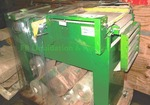 Sergeant L-Sealer flexible packaging machine