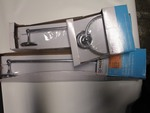 Moen Bathroom set of 3