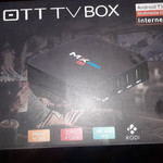 OTT TV SUPREME