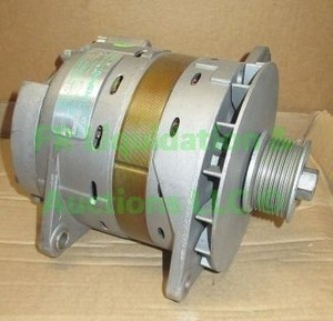 Penntex 3S-175 high output alternator
