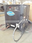 Workhorse Industrial Battery Charger