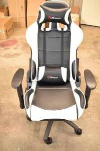 Arozzi Gaming Computer Chair
